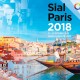 Portugal na SIAL Paris 2018