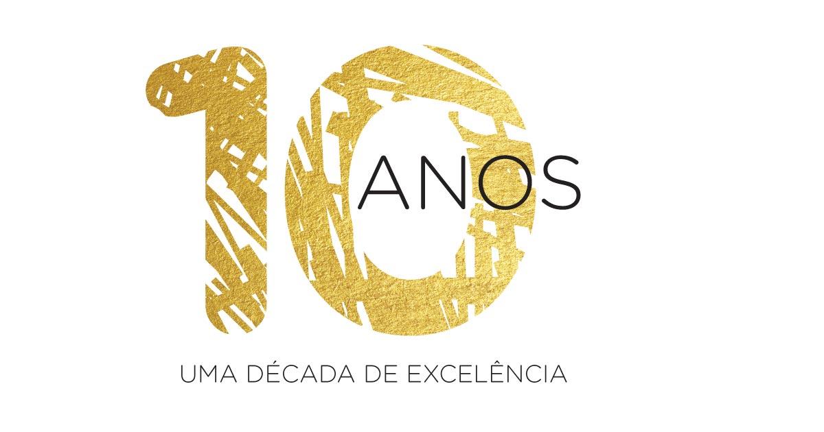 10º aniversário da PortugalFoods
