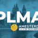 PLMA Amesterdão 2020 realiza-se em formato digital