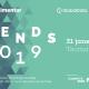 Trends 2019 - Galeria de Fotos