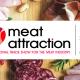 Meat Attraction 2019 - Galeria de Fotos