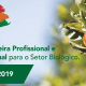 Organic Food Iberia 2019 - Galeria de Fotos