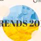 Trends 2018 - Galeria de Fotos