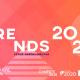 Trends 2020 - Galeria de Fotos