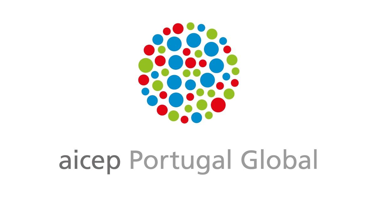 aicep portugal global - seguros de crédito para exportação alimentar