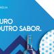 ECOTROPHELIA Portugal - inovação e sustentabilidade alimentar