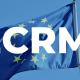 ECRM Europe 2021 - reuniões online