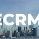 ECRM USA 2021 - evento online