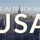 workshop sobre o mercado alimentar nos Estados Unidos da América