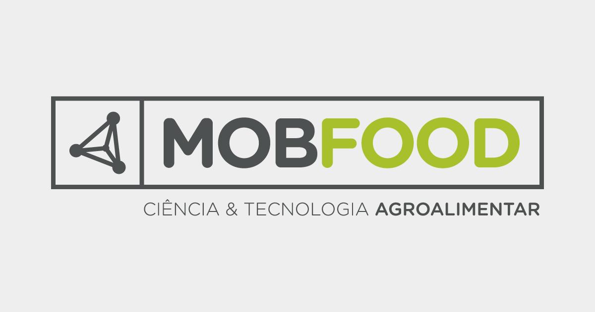 MobFood - projeto IDT alimentar