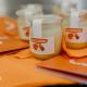 OrangeBee - produto vencedor do prémio ecotrophelia portugal 2020