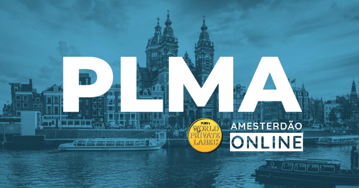 PLMA – Private Label Week