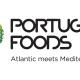 PortugalFoods Atlantic meets Mediterranean