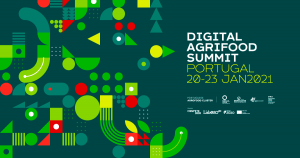 Digital Agrifood Summit Portugal 2021