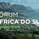 Fórum África do Sul - Reuniões online com a Rialto Foods