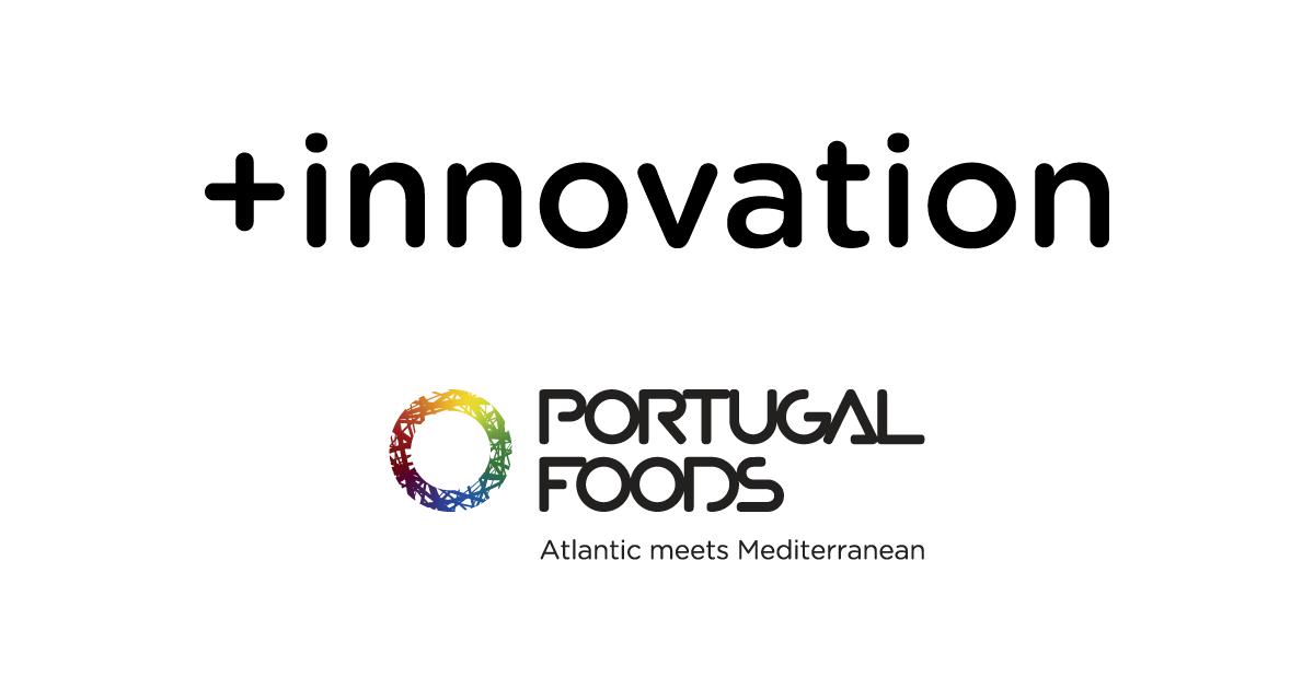 +innovation 2020