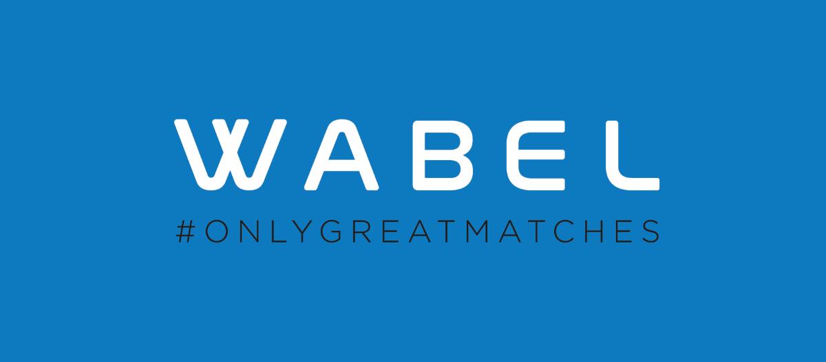WABEL Summit 2021