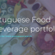 Catálogo Digital - Portuguese Food & Beverage Portfolio
