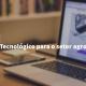 roadmap tecnológico do setor agroalimentar - webinar
