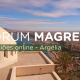 fórum Magrebe - Argélia | reuniões online