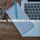 webinar - Embalagem: tendências e oportunidades